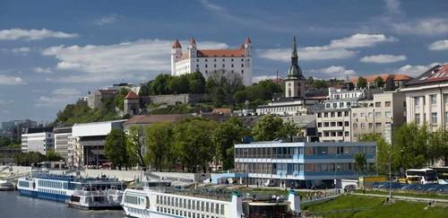 visite-bratislava-depuis-vienne