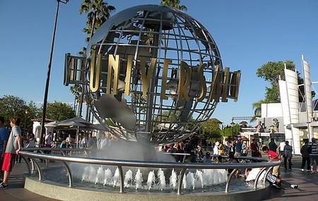 visiter-Universal-Studios-los-angeles