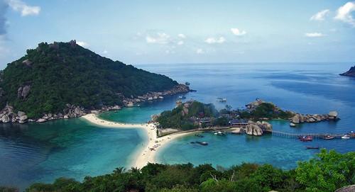 visiter-koh-tao-thailand