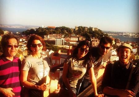 visite-guide-francais-lisbonne