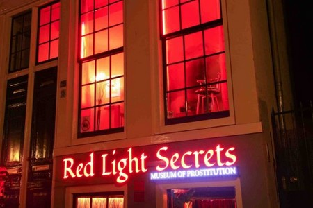 musee-prostitution-Amsterdam-Red-Light-District