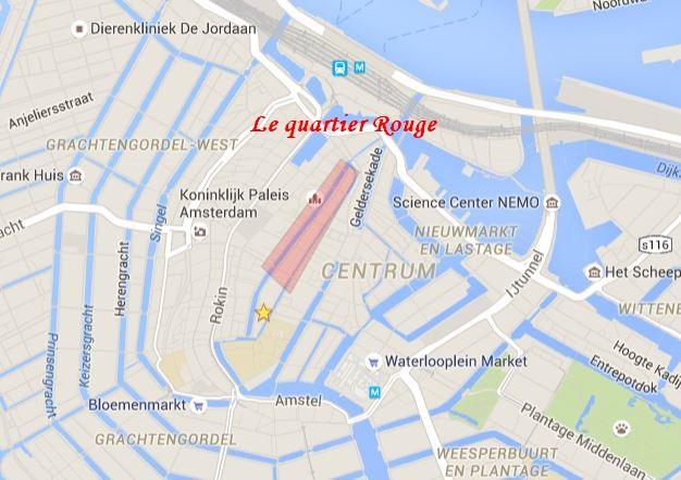ou-est-quartier-rouge-amsterdam
