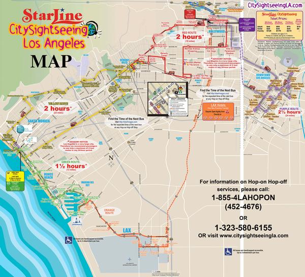 plan-bus-touristique-map-los-angeles