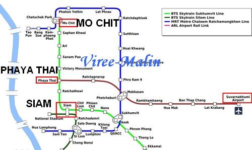 plan-metro-bangkok