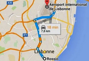 transfert-aeroport-lisbonne-centre-ville
