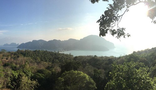 view-point-koh-phi-phi