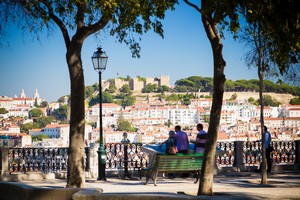 visite-guide-lisbonne-francais