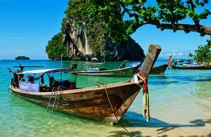 visiter-thailande-2-semaines