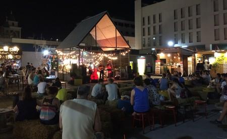 Night-Bazaar-chiang-mai