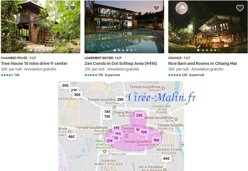 airbnb-chaingmai-bonne-adresse