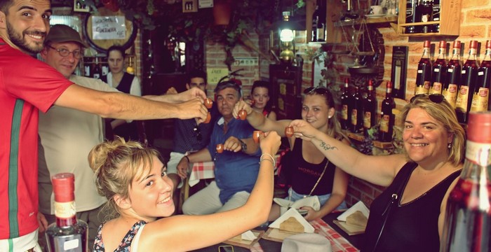 balade-degustation-lisbonne-guide-francais