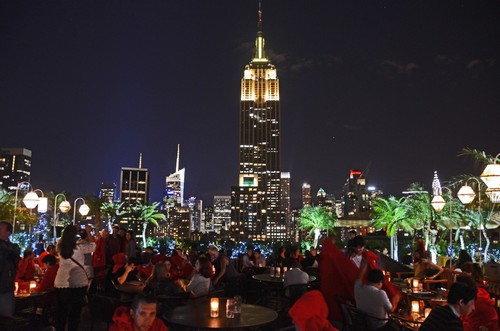 bar-rooftop-new-york