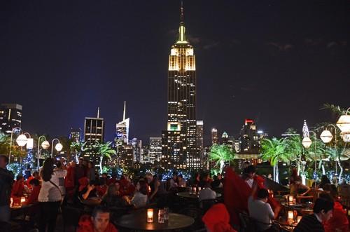bar-rooftop-new-york