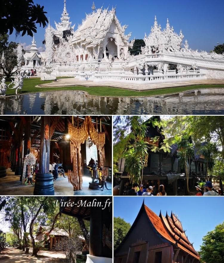 chiang-rai-musee-temple-blanc-maison-noir