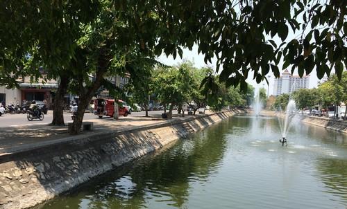 combien-jour-visiter-nord-thailande