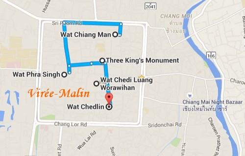 googlemap-visite-chiang-mai