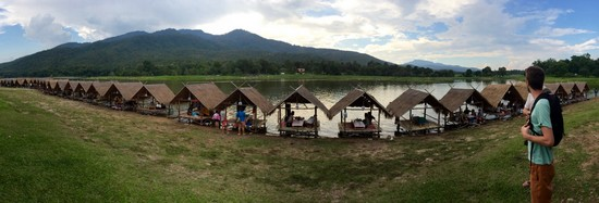 lac-chiang-mai-Huay-Tung-Tao