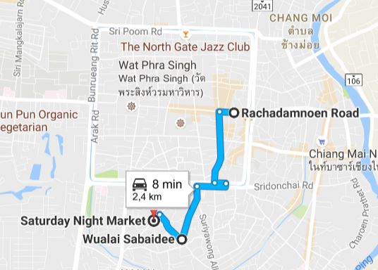 les-marches-chiang-mai