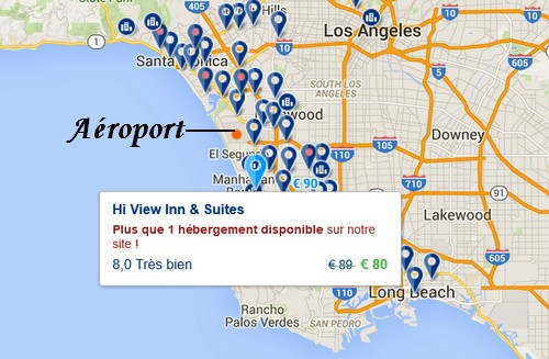 logement-bien-place-los-angeles
