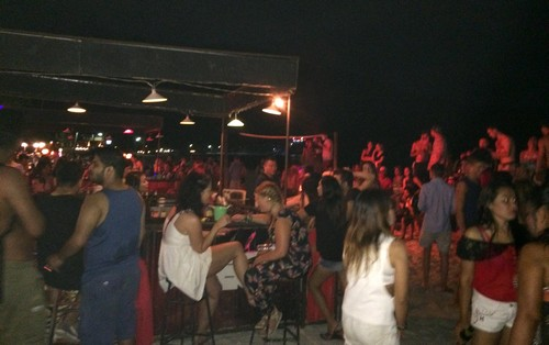 ou-dormir-full-moon-party-ko-phangan