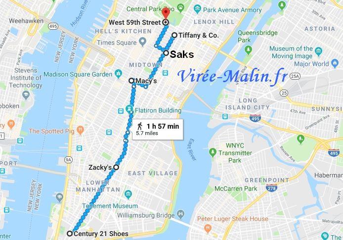 ou-faire-shopping-manhattan-googlemap