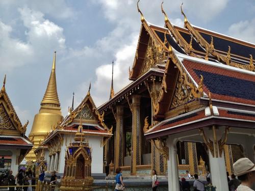 pantheon-Royal-bangkok