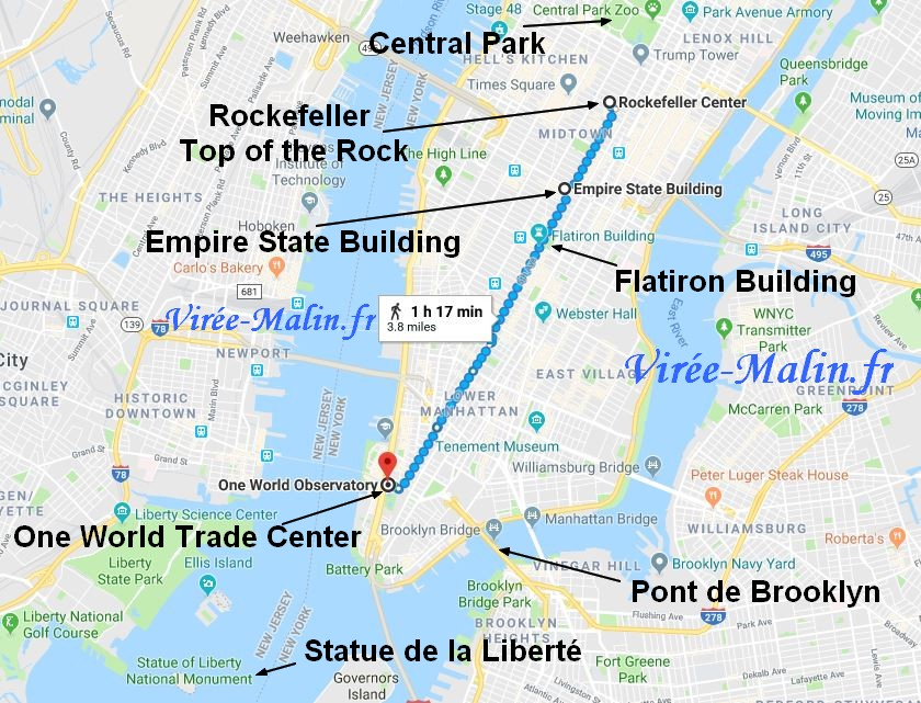 quel-building-visiter-a-new-york