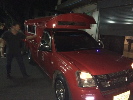 taxi-rouge-thailande