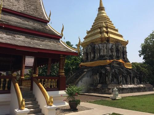temple-wat-chaing-man