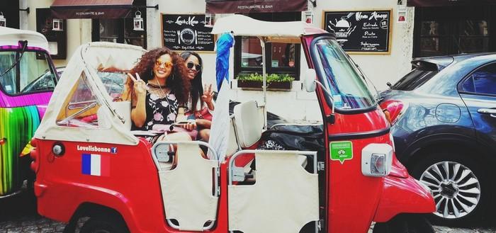 tuktuk-lisbonne-avec-guide-francais