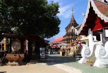 visite-guide-chiang-mai