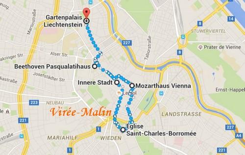 visite-maison-mozart-beethoven-vienne