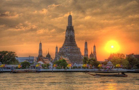 visiter-Wat-Arun-bangkok