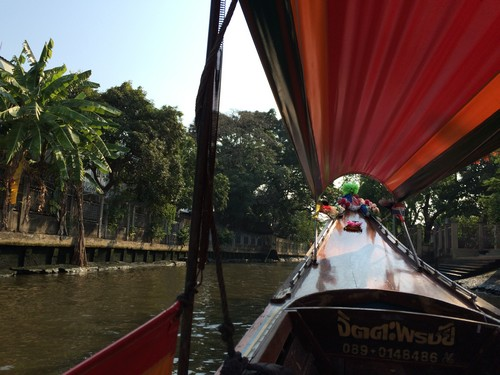visiter-bangkok-bateau
