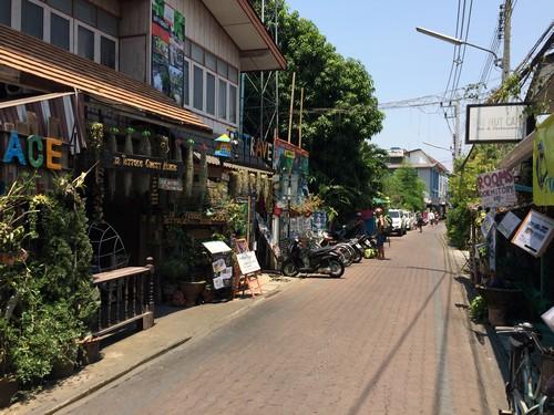 visiter-centre-ville-chiang-mai
