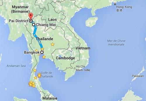 visiter-chiang-mai