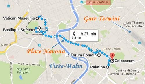 visiter-colisee-googlemap