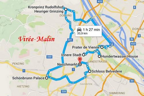 visiter-exterieur-centre-vienne