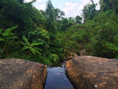 waterfall-pai
