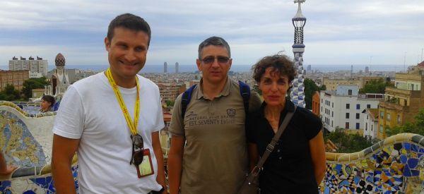 barcelone-guide-francais