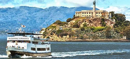 billet-bateau-alcatraz