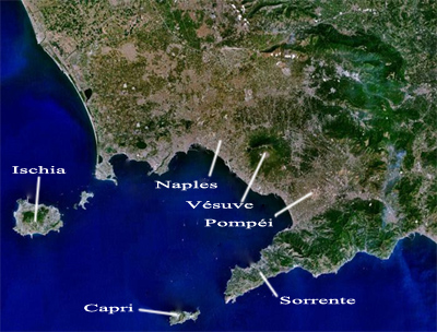 carte-vesuve-pompei