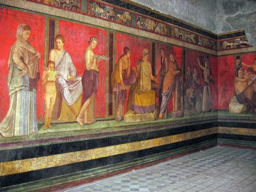 fresque-villa-menandre