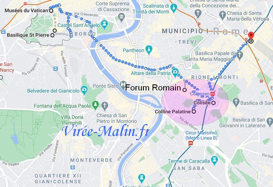googlemap-visiter-colisee-rome