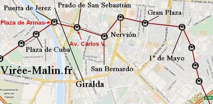 seville-plan-metro