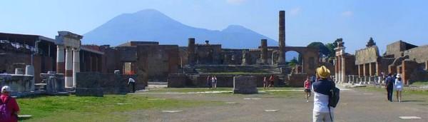 visite-Pompei