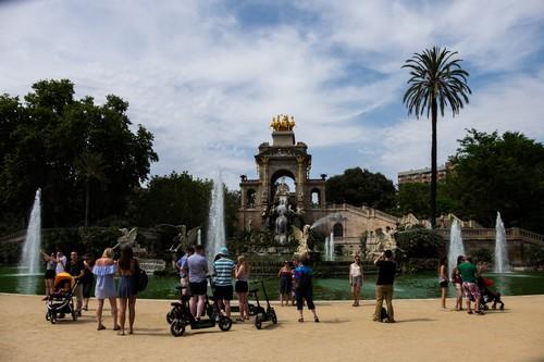 visite-guide-velo-barcelone