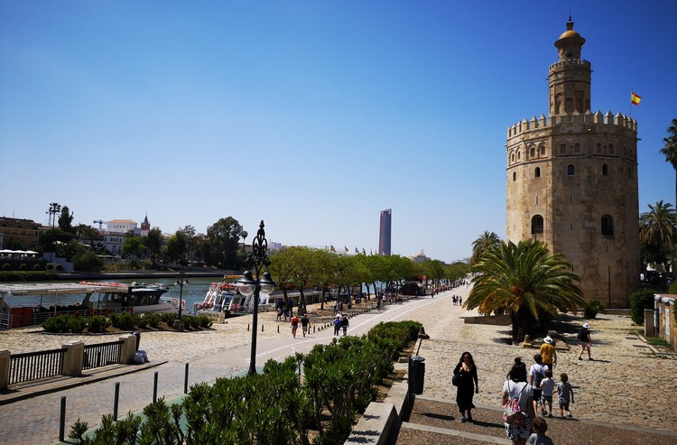 weekend-3-jours-seville