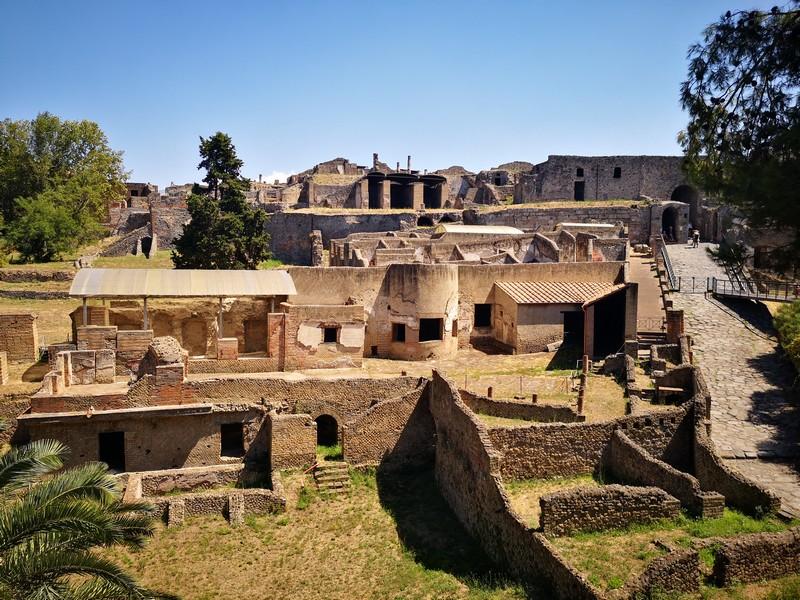visiter-site-archeologique-pompei