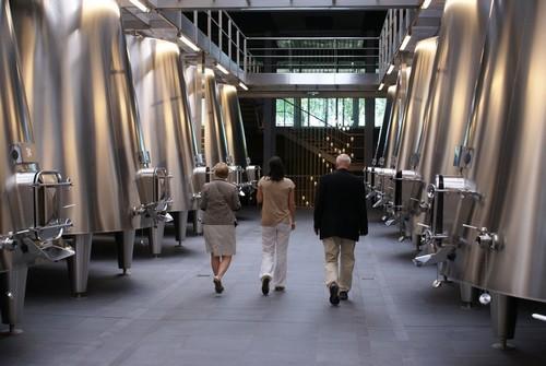 Visite-chais-Chateau-Wine-Tour-Bordeaux